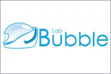Lab Bubble